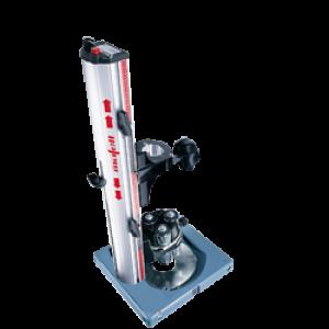 MAFELL Bohrstation BST 460/320