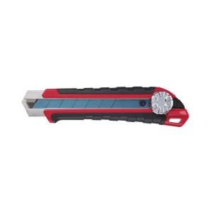 MILWAUKEE Cuttermesser