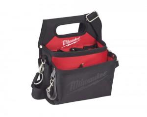 MILWAUKEE Elektriker-Werkzeugtasche