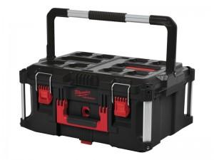 MILWAUKEE PACKOUT™ Koffer