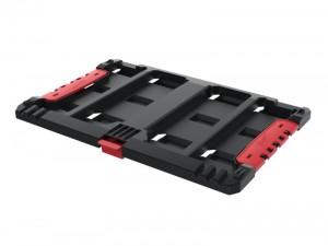 MILWAUKEE PACKOUT™ Adapter für HD Box