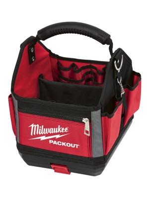 MILWAUKEE PACKOUT™ Werkzeugtaschen