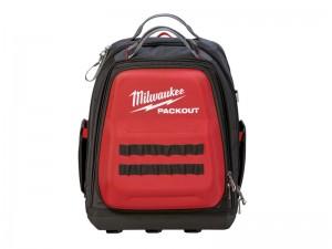 MILWAUKEE PACKOUT™ Rucksack