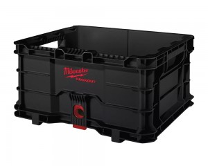 MILWAUKEE PACKOUT Transportbox