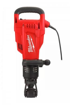 MILWAUKEE Abbruchhammer K1528H