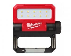 MILWAUKEE USB-Akku-Strahler L4FFL