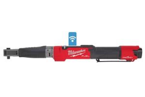 MILWAUKEE ONE-KEY Digitaler-Akku-Drehmomentschlüssel M12ONEFTR38