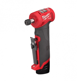 MILWAUKEE M12 FDGA-422B FUEL™ Akku-Geradschleifer