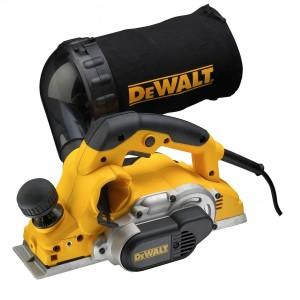 DEWALT Hobel 1050 Watt D 26500 /K