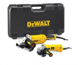 DEWALT Trennschleifer 2200 Watt 355mm/ 4000 Min D 28715