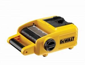 DEWALT 18,0 V LED-Strahler