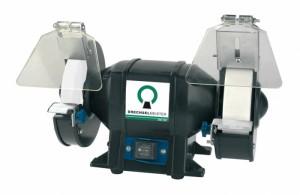 DRECHSELMEISTER Schleifmaschine DM-150 EKW
