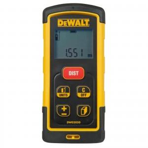DEWALT DW 03050 Laser-Distanzmesser