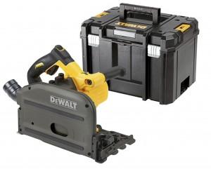 DEWALT 54V Akku-Tauchsäge DCS520NT