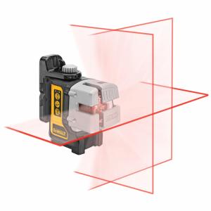 DeWALT DW 089K Multi-Linien-Laser