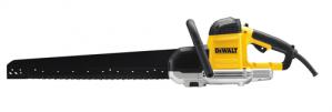 DeWalt  Spezialsäge DWE 397 - 430 mm DWE 397