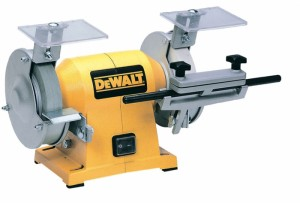 DW 754 - DeWALT Schleifmaschine