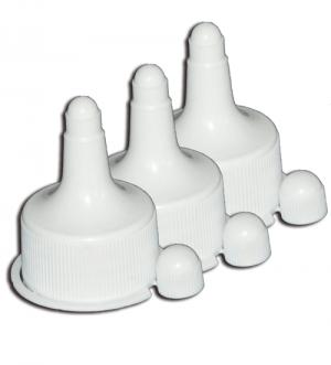 Ersatzdüse für CHESTNUT-Kunststoff-Flaschen
