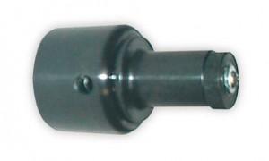 HAGER Spannzapfenfutter M33