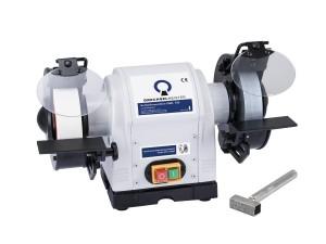 DRECHSELMEISTER DML-150 Langsamläufer CBN + EK SET