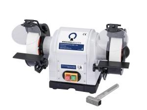 DRECHSELMEISTER DML-150 Langsamläufer