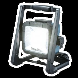 MAKITA DEADML805 Akku-Lampe