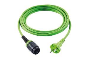 FESTOOL plug it-Kabel H05 BQ-F-7,5