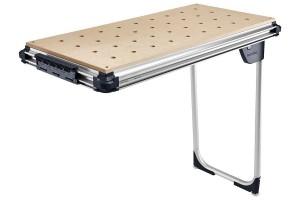 FESTOOL Tisch TSB/1-MW 1000