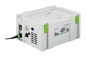 FESTOOL Vakuumpumpe VAC SYS VP Vorführgerät
