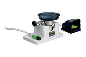 FESTOOL Vakuumeinheit VAC SYS SE 1 Vorführgerät