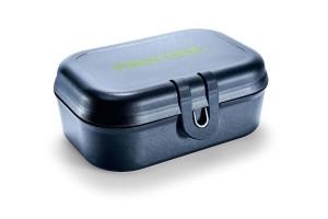 FESTOOL Lunchbox BOX-LCH FT1 S