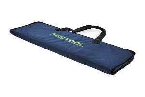 FESTOOL Tasche FSK670-BAG