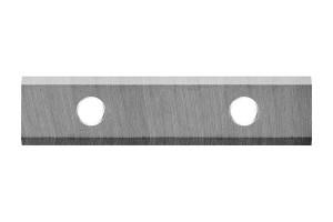 FESTOOL Wendemesser CT-HK HW 50x12x1,5/3
