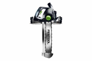 FESTOOL Schwertsäge IS 330 EB-FS