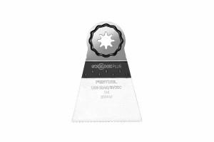FESTOOL Universal-Sägeblatt USB 50/65/Bi/OSC/5