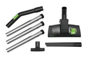 FESTOOL Renovierungs-Reinigungsset D 36 M-RS-Plus
