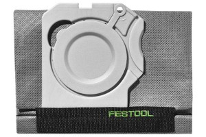 FESTOOL Longlife-Filtersack Longlife-FIS-CT SYS