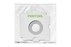 FESTOOL SELFCLEAN Filtersack SC FIS-CT 48/5