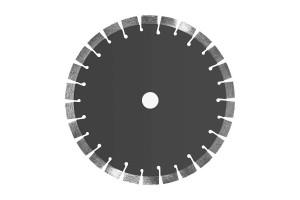 FESTOOL Diamanttrennscheibe C-D 230 PREMIUM
