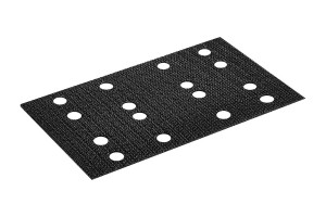 FESTOOL Protection Pad PP-STF 80x133 /2