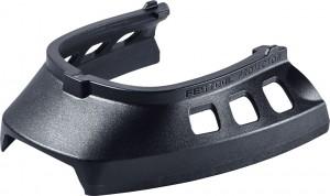 Festool Protector PR DTS-R 100x150