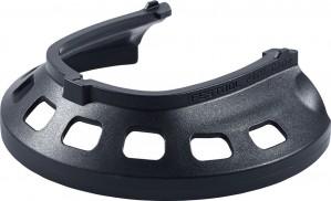 Festool Protector PR ETS-R 125