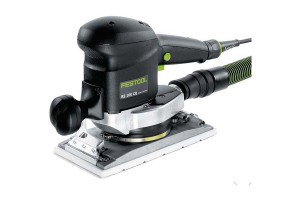 FESTOOL Getrieberutscher RS 100 CQ-Plus