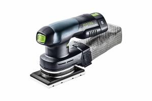 FESTOOL Akku-Rutscher RTSC 400 Li 3,1 I-Plus