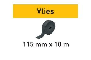 FESTOOL Schleifrolle 115x10m SF 800 VL Vlies
