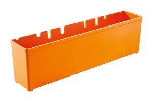 FESTOOL Einsatzboxen Box 49x245/2 SYS1 TL