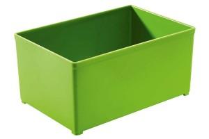 FESTOOL Einsatzboxen Box 98x147/2 SYS1 TL