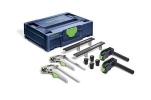 FESTOOL SYS-MFT Fixing-Set SYS3 M 112 MFT-FX