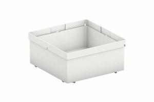 FESTOOL Einsatzboxen Box 150x150x68/6