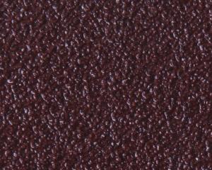 SORBY Schleifbänder für ProEdge Gerät 775 x 50 mm